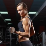 7 Arm Workouts To Get Rid of Flabby Arms