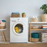 12 Laundry Room Hacks That Will Make Your Life So Much Easier