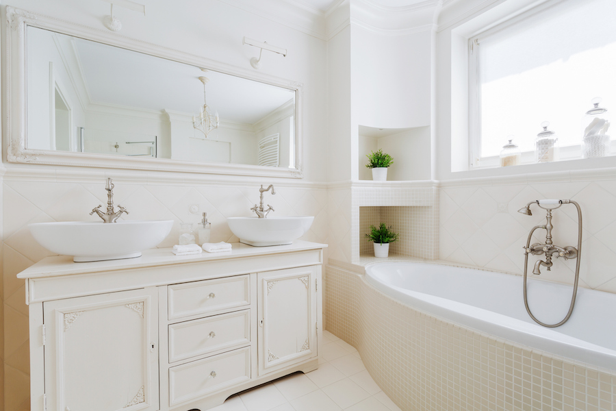 Bathroom Organization ideas you need to know now